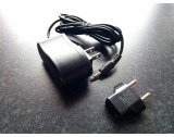 Presidium UK adapter adaptor plug td53 pgt cse