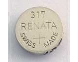 watch batteries watch battery 1.5v 1.5 volt renata watch cell watch cells