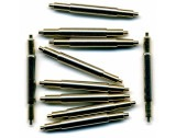 Universal Spring Bars (Lugs) 10-15mm - MS462