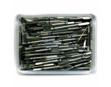 Assortment Of Pocket Watch Winding Stems - MX136