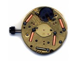 ETA 251.264 Quartz Watch Movement - MZETA251.264