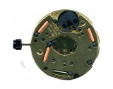 ETA251.274 Quartz Watch Movement- MZETA251.274