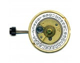 ETA255.462 Quartz Watch Movement - MZETA255.462 = ETA255.461