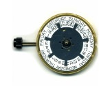 ETA 955.132 Watch Movement - MZETA955.132