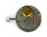 ETA E64.111 Quartz Watch Movement - MZETAE64.111