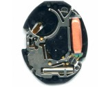 Hattori VC10 Watch Movements - MZHATVC10