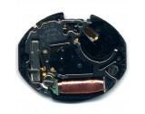 Hattori VC11 Watch Movements - MZHATVC11