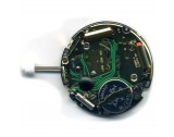 ISA 8171.202 Quartz Watch Movement - MZISA8171.202