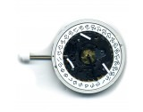 ISA 8172.220 Quartz Watch Movement - MZISA8172.220