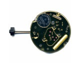 RL / Harley / Ronda 1006 Quartz Watch Movement - MZRL1006