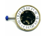 Harley / RL / Ronda 4003.B-12D Quartz Watch Movement - MZRL4003.B-12D