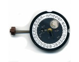 Harley RL 505 Watch Movement - MZRL505