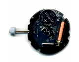 RL / Harley / Ronda 705 Quartz Watch Movement - MZRL705