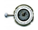 Harley / RL / Ronda - 705-4oc Quartz Watch Movement - MZRL705-4OC