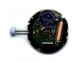 Harley / RL / Ronda - 706.B Quartz Watch Movement - MZRL706.B