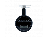 Presidium Electronic Gemstone Gauge (PEGG) - TG6