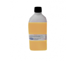 Politol V Polishing Brightening Soap Solution (1 Litre) - TZB981