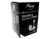 Hagerty Silver Foam*, 1x150ml - SH300A