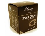 XMAS Hagerty® Silver Clean For Trinkets  12 x 150ml - SH350