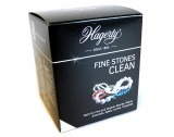 Fine Stones Clean - Hagerty - Single