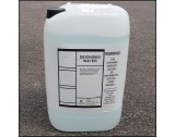 Deionised / Deionized / Purified / Demineralised Water - T83431, plating, steam cleaner