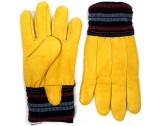 Hide Riggers (all leather) - T83806