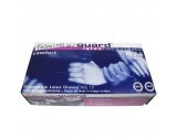 Latex Disposable Gloves - T83815B