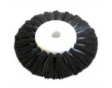 Lathe Brush - T86015 Guru dental dentist, polishing, bristle mop.