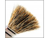 Lacquer Brush - T86600
