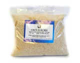 Grit-O-Kobs (Boxwood Drying Media) Extra Fine GM30, 1kg - T92100