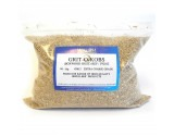 Grit-O-Kobs (Boxwood Drying Media) Extra Coarse GM12, 1kg - T92102