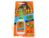 Gorilla Super Glue Gel - TA81B