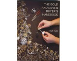 The Gold & Silver Buyers Handbook