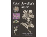 Retail Jeweller's Guide - TB17024