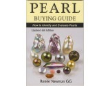 Pearl Buying Guide TB17046