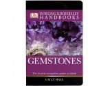 Xmas Books Gemstones - Cally Hall - TB17053,books