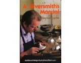 Silversmiths' Manual (revised edition) - TB17055
