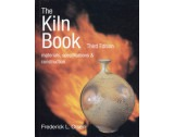 The Kiln Book - TB17057