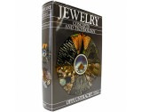 Jewellery Concepts and Technology - TB17059 book