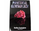 Xmas Books Practical Gemmology ** NEW EDITION **  jems- TB1705