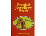 Practical Jewellery Repair - TB17065