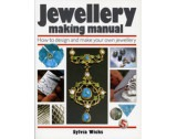 Jewellery Making Manual - TB17071