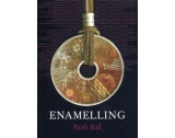 Enamelling By Ruth Ball - TB17085
