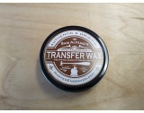 GRS Sam Alfano's Transfer Wax #002-709 TB992709