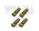 GRS Spare Pins for Vice Jaw - 003-015