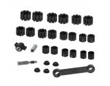 GRS Parts Kit for ID Ring Holder - #004-707 TB994707