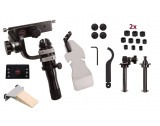 GRS QCX Benchmate Stone Setters Package - TB994832 #004-832