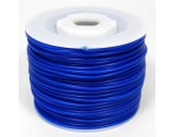 Blue Wax Wire - '14' Gauge 1.60mm - TC015814,carving wax,wax