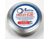 Ferris Extra Soft Red PATCH-EZE™- TC0165 PatchEze - TC0165, carving wax , wax, filling