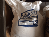 Goldstar Crystalcast Investment Casting Powder 22.5kg (Crystal Cast) - TC0453